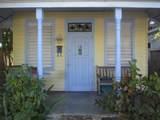 1114 Olivia Street - Photo 1