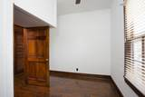 1025 Varela Street - Photo 15