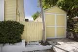 1025 Varela Street - Photo 24