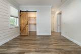 115 Rolling Hill Road - Photo 8