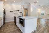 115 Rolling Hill Road - Photo 9