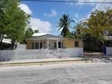 1707 Bertha Street - Photo 1