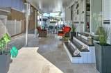 325 Calusa Street - Photo 13