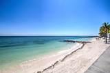 1001 Ocean Drive - Photo 13