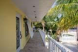 163 Bahama Avenue - Photo 100