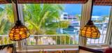 163 Bahama Avenue - Photo 72
