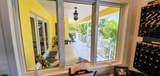 163 Bahama Avenue - Photo 73