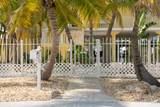 163 Bahama Avenue - Photo 83