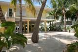 163 Bahama Avenue - Photo 84