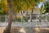163 Bahama Avenue - Photo 85