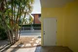 163 Bahama Avenue - Photo 89