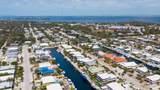 163 Bahama Avenue - Photo 93