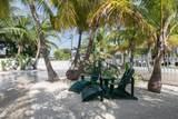 163 Bahama Avenue - Photo 97