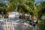 163 Bahama Avenue - Photo 99