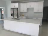 31016 Hollerich Drive - Photo 3