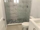 31016 Hollerich Drive - Photo 4