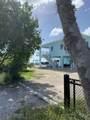 30454 Pine Way - Photo 10