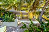163 Bahama Avenue - Photo 2