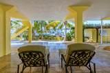 163 Bahama Avenue - Photo 64