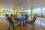 163 Bahama Avenue - Photo 65