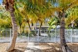 163 Bahama Avenue - Photo 66