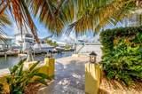 163 Bahama Avenue - Photo 67