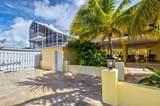 163 Bahama Avenue - Photo 68