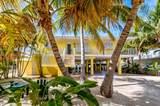 163 Bahama Avenue - Photo 69