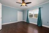 40 High Point Road - Photo 19