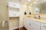 40 High Point Road - Photo 23