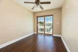 40 High Point Road - Photo 25