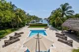 536 Ocean Cay - Photo 32