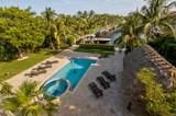 536 Ocean Cay - Photo 48