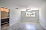 424 Collins Street - Photo 8