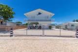 63 Coral Drive - Photo 3