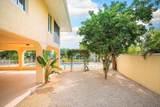 2697 Sombrero Boulevard - Photo 10