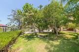 2697 Sombrero Boulevard - Photo 22