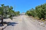58773 Overseas Highway - Photo 64