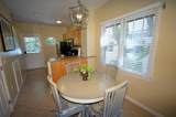 5111 Sunset Village Drive - Photo 3