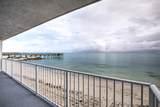 201 Ocean Drive - Photo 2