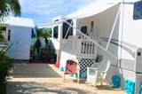 55 Boca Chica Rd - Photo 2