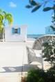 55 Boca Chica Rd - Photo 5