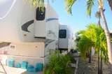 55 Boca Chica Rd - Photo 6