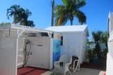 55 Boca Chica Rd - Photo 8
