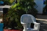 55 Boca Chica Rd - Photo 9