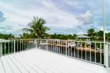 264 Coconut Palm Boulevard - Photo 10