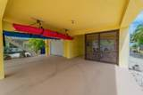 264 Coconut Palm Boulevard - Photo 19