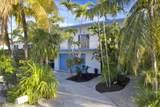 113 Ponce De Leon Boulevard - Photo 1