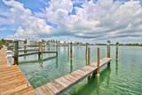 4301 Marina Villa Drive - Photo 9