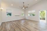 115 Rolling Hill Road - Photo 3